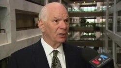 Бен Кардин: Пораката од Самитот на НАТО ќе биде позитивна