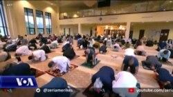 Organizatat myslimane bojkotojnë festimet e Shtëpisë së Bardhë për Fitër Bajramin