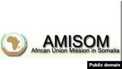 AMISOM