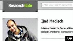 Rrjetet sociale në Internet në ndihmë të shkencëtarëve