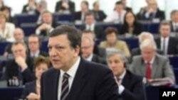 EP izglasao novu Evropsku komisiju