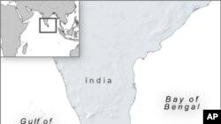 سری لنکا:فوجیوں کی مشتبہ اجتماعی قبر کی تحقیقات