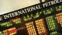 تحريم نفت ايران چه تاثيری بر قيمت جهانی نفت خواهد گذاشت؟