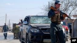 کابل کې افغان حکومت او برلن کې جرمن چارواکو هم په قونصل خانه دبريد پخلى کړى خو هغوي دمرګ ژوبلې په اړه دڅه ويلو څخه انکار کړى.