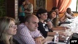 USAID ndihmon hotelierët shqiptarë