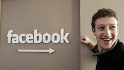 پزشکان می گویند استفاده بیش از حد نوجوانان از فیس بوک خطرناک است