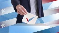 ¿Cómo funciona el voto por correo en Estados Unidos?