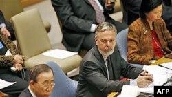 SHBA, veto në Këshillin e Sigurimit për rezolutën ndaj Izraelit