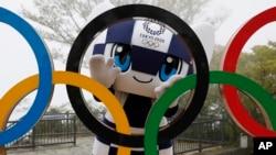 Ljetne olimpijske igre u Tokiju trebali bi početi 23. jula 2021.