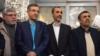 جوانفکر و مشایی، یاران نزدیک احمدی نژاد به زندان محکوم شدند