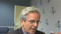 Arturo Valenzuela cuestiona actitud de Mercosur frente a crisis paraguaya