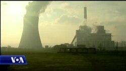 Ndërtimi i termocentralit të ri në Kosovë