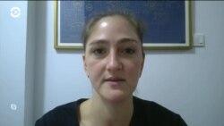 Human Rights Watch: Сирия и Россия виновны в военных преступлениях в Идлибе