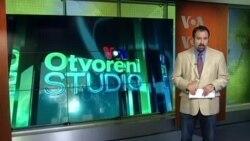 Hoseini za Glas Amerike: Voleo bih da posetim Balkan