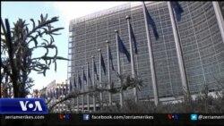 Kosova në pritje për vizat