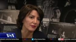 Kërkohet vendosja e drejtësisë së vonuar në Kosovë