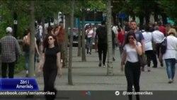 Tiranë: Koncensionet dhe PPP-të krijuan 11.4 për qind detyrime të mbartura për buxhetin në raport me GDP-në