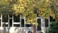 德国:空置房屋的利用