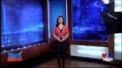 Florida: Iqlimdagi salbiy o'zgarishlar
