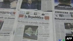 Shpresa të reja në pritje të miratimit të reformave buxhetore në Itali