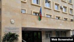 Bakıda Taxıl Kombinatının direktoru Qalib Bağırovun qətli ilə bağlı cinayət işi başlanıb