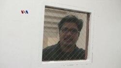 Pelarian Narapidana Fenomenal dari Penjara AS