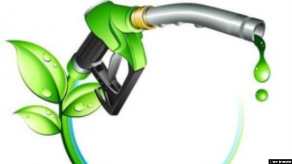 Image result for greenl fuel