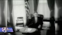 ჯონ ფიცჯერალდ კენედის დაბადებიდან 100 წელი გავიდა