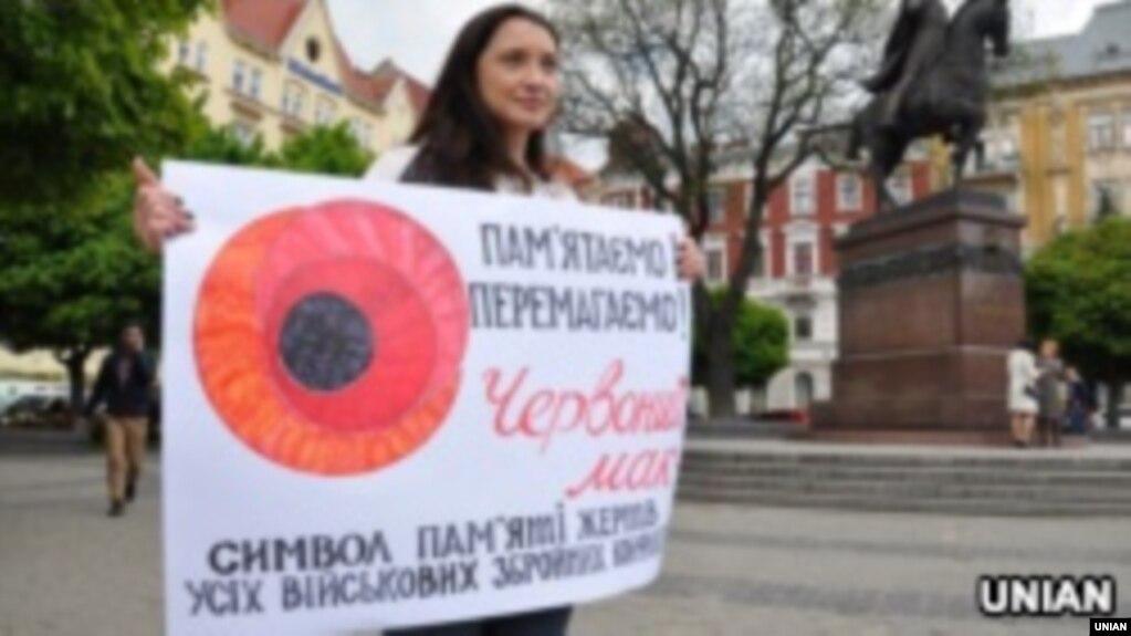 Госдума призвала Украину не обострять ситуацию на Донбассе
