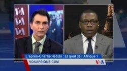 Washington Forum du 15 janvier 2015 : l'après-Charlie Hebdo, et quid de l'Afrique ?