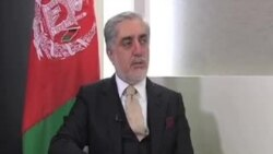 عبدالله: کنفرانس بروکسل رابطۀ به مهاجرت افغانها ندارد