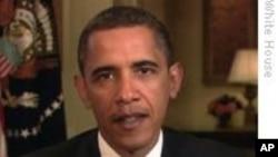 奥巴马扩展员工退休金选择