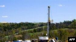 Prezident Obama biznesləri enerjiyə qənaət etməyə çağırıb