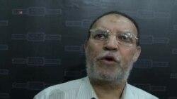 EE.UU. responde a acusaciones de Hermandad Musulmana