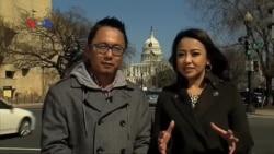 Perbandingan Kampanye Politik di AS dan Indonesia