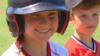 All-Girls Baseball Team in Seattle Makes History