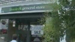 经济冲击 新泽西小镇困境中求生存