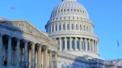 Economic Costs of Washington Dysfunction Weigh Heavily