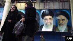 İran təhdidlərə cavab verəcək