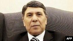 عبده حسام الدین، معاون وزیر نفت عراق در یک پیام ویدئویی از سمت خود استعفا داد و به مخالفان پیوست.