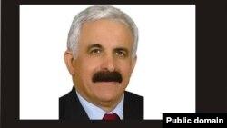 Omar Enyat