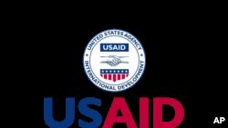 Waldaa gargaarsa misooma addunyaa Ameerikaa USAID