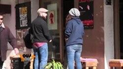 Vous et Nous : Les cafés culturels en Tunisie