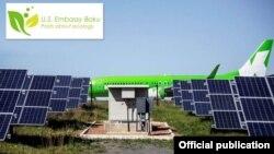 Günəş enerjisi panelləri