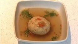 Куриный суп против простуды: мифы и факты