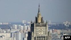 Ռուսաստանը դատապարտել է ԱՄՆ-ին՝ մարդու իրավունքների չարաշահումների համար