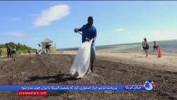 چگونه دنیا باید با معضل جهانی پلاستیک برخورد کند