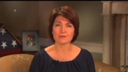 2014-01-29 美國之音視頻新聞: 共和黨指奧巴馬政策致美國人生活越來越難