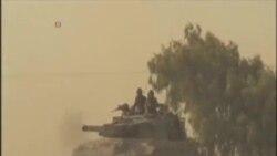 以色列徵召1萬6千預備役軍人