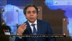 صفحه آخر ۳۱ می ۲۰۱۹: جمهوری اسلامی چقدر به تولید بمب اتمی نزدیک است؟